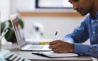 Principales diferencias entre e-learning y educación tradicional (desde perspectiva de roles)
