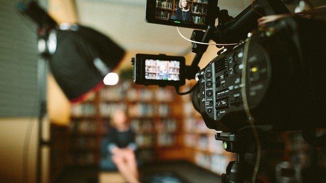 Herramientas para crear vídeos en línea